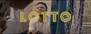 VIDEO: Samthing Soweto Ft. Mlindo The Vocalist, DJ Maphorisa, Kabza De Small – Lotto
